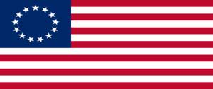 http://upload.wikimedia.org/wikipedia/commons/thumb/3/3b/US_flag_13_stars_%E2%80%93_Betsy_Ross.svg/300px-US_flag_13_stars_%E2%80%93_Betsy_Ross.svg.png